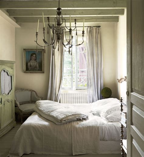 Farrow & Ball Decorating Small Spaces  The English Home