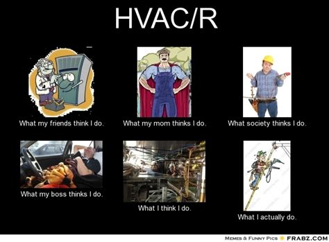 Hvac Memes - air conditioning meme 28 images air conditioner air conditioner central air conditioner
