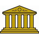 Pillar Contracting
