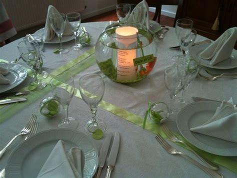 d 233 coration de table mariage photo de 2010 07 mariage am 233 lie et st 233 phane il 233 tait un jour