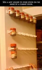 Diy Home Decorating Ideas