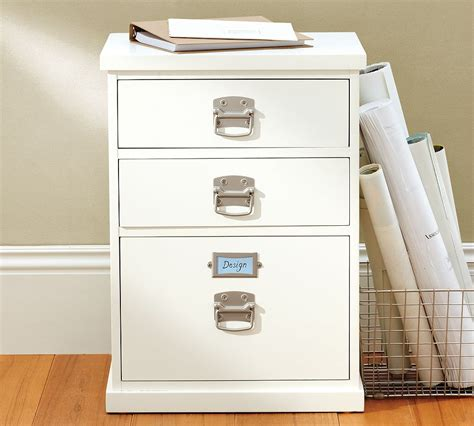 small white filing cabinet small file cabinet for office with no sufficient space