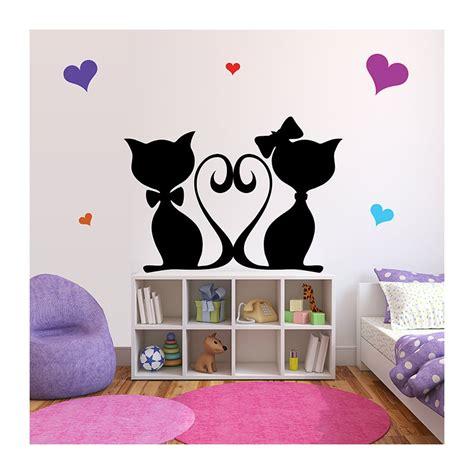 stickers om pour chambre stickers pour chambre bebe maison design sphena com
