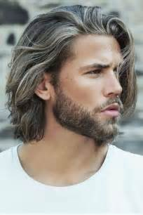coupe de cheveux fin coiffure courte 2017 homme