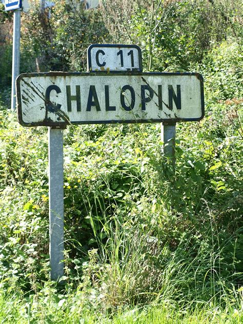 synonyme de cuisine chalopin wiktionnaire