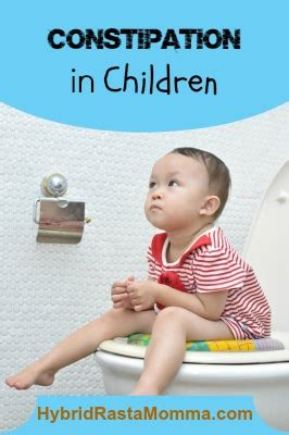 constipation in children and what you can do to help by 389 | Constipation in Children