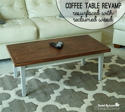 Make Wood Shims From Reclaimed Wood And Resurface A Coffee