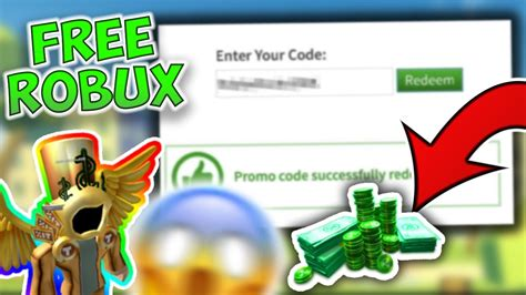 roblox promo codes   working  promo codes