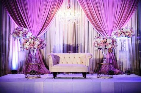 stage decoration  wedding  ideas  wedding
