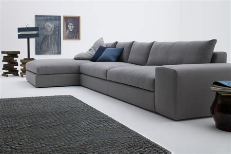 Upholstery Newport by Modular Sofa Newport Alberta Salotti Luxury Furniture Mr