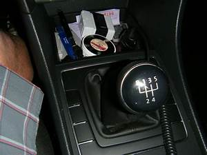 How To Drive A Manual Car  13 Steps