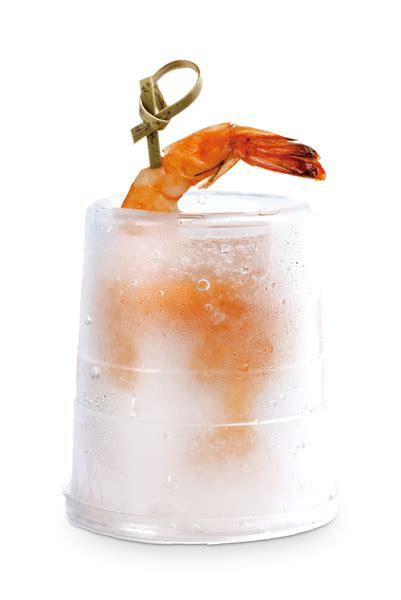 bicchieri per finger food bicchierino fingerfood effetto sospeso bicchiere per