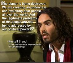 russell brand degree 1000 russell brand quotes on pinterest bitter bernie