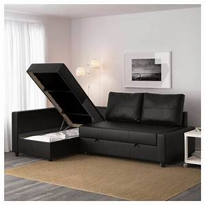 inspirational flip reversible leather sectional sofa bed With flip reversible leather sectional sofa bed with storage