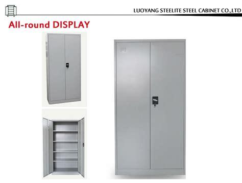 steel garage cabinets cheap cheap full height metal garage storage cabinet metal