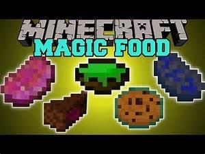 18 Insane Foods Mod Download Minecraft Forum