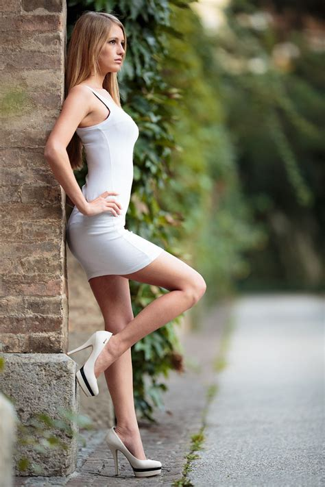Hot Blog Post Girls In Hot Tight Dresses