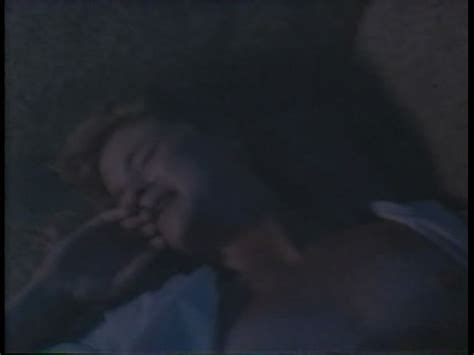 Naked Jackie Swanson In Perfect Victims