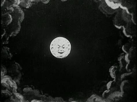 george melies father of film fantasy 17 best images about georges melies on pinterest
