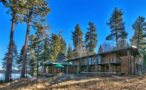 cabins south lake tahoe south lake tahoe cabin from quot the bodyguard quot and quot city of