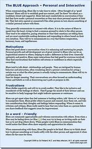 True Colors Personality Assessment … | Life Stuff | Pinte…