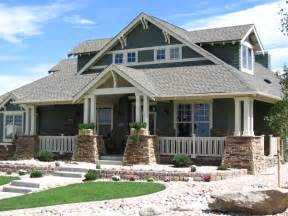 craftsman house plan femme osage craftsman home plan 101d 0020 house plans and more