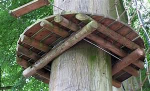 Baumhaus Ohne Baum : baumhaus kindergarten ~ Lizthompson.info Haus und Dekorationen