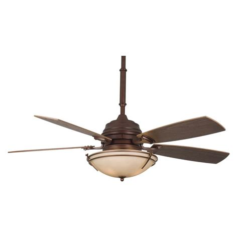 mission style ceiling fan with light best mission and craftsman style ceiling fans images on