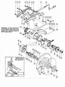 Ls1 Engine Parts Diagram