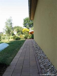 Spritzschutz Haus Material : 24 best palisaden images on pinterest terrace beets and stone walls ~ Frokenaadalensverden.com Haus und Dekorationen