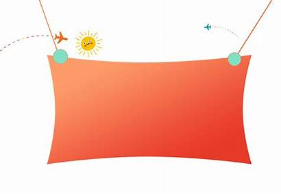 Clipart Rectangle Square Transparent Clip Cartoon Border