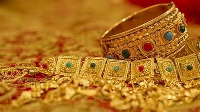 Necklace Bracelet Gemstones Peakpx