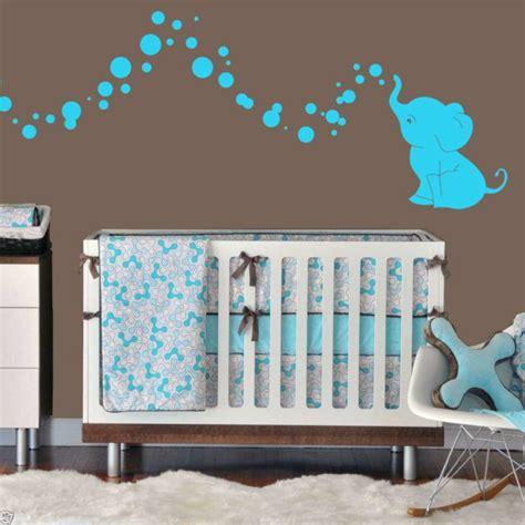 d馗oration chambre peinture murale chambre bebe decoration murale paihhi com