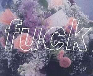 vintage flowers gifs   Tumblr