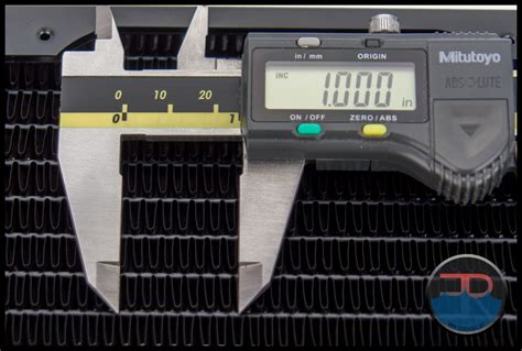 Alphacool St30 Xflow 360mm Radiator Review  Page 2 Of 6
