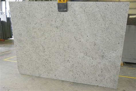 kashmir white granite buy and sell high quality kashmir