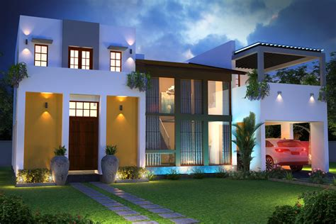 kiribathgoda housing project odiliya homes
