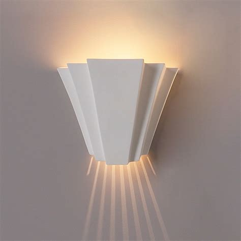 cheap wall sconces lighting led wireless sconce with