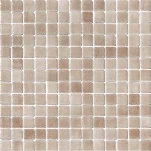 Paves briques de verres mosaic piscine 3009 emaux for Emaux de briare salle de bains