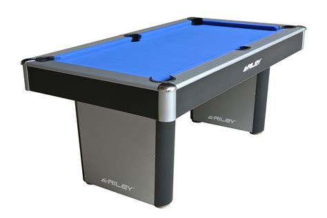 5 foot pool table riley pool table jl 2c liberty games