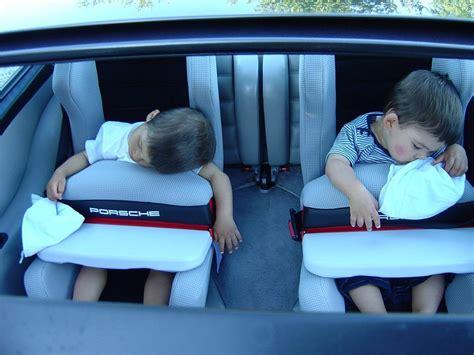 bb arrive conseils pour siège auto auto titre