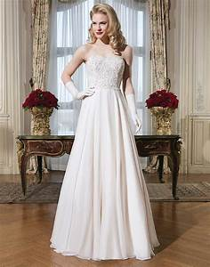 1000 images about justin alexander bridal on pinterest With justin alexander silk wedding dress