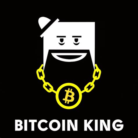 Video production agency vz 5.483 views1 year ago. #bitcoin #bitcoinking #btc #crypto #cryply   Bitcoin, Blockchain, Animation