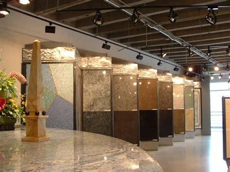 oregon tile and marble oregon tile marble showroom yelp