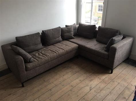 really big sectional sofas very large sofas 15 best of very large sofas thesofa