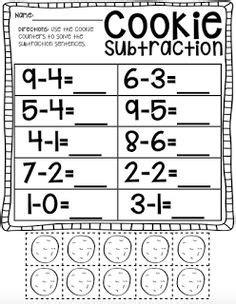 guided math activities kindergarten pinterest happy