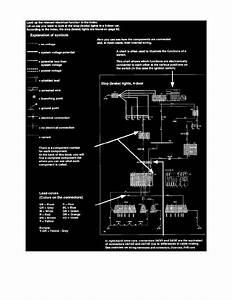 Volvo Workshop Manuals  U0026gt  850 R L5