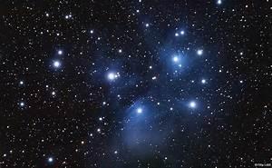Comets, Stars, Star Clusters and Supernovae | Thus Spoke Jon