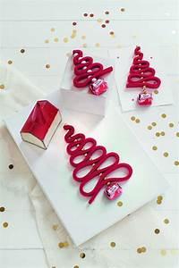Weihnachtliche Deko Ideen : ferrero deko ideen weihnachtliche deko ideen weihnachtliche deko tipps geschmackvolle ~ Markanthonyermac.com Haus und Dekorationen
