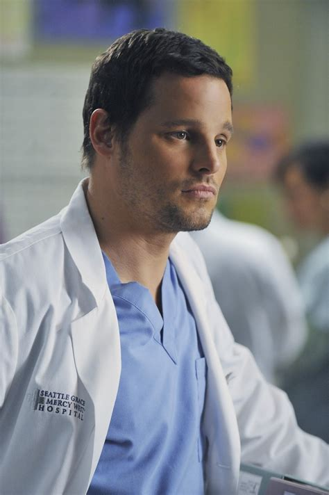 justin chambres justin chambers photo gallery tv series posters and cast